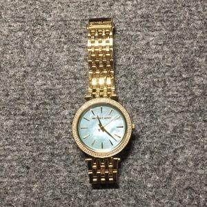Michael Kors MK-3498 Ladies Watch